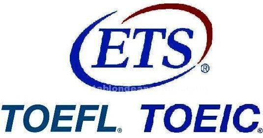 Toefl / toeic / ielts exámenes