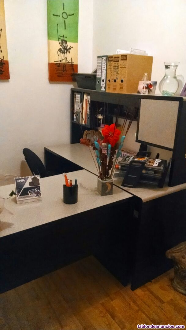 Oficinas virtuales con domicilio fiscal ciudad de mexico
