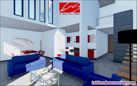 Exelente casa nueva estilo moderno ubicada en fraccionamiento tlayacapan