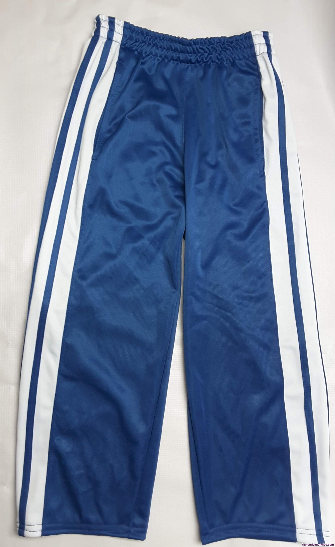 Pants de felpa  marca  raves dama y caballero