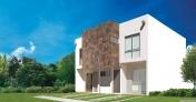 Fotos del anuncio: Hermosa casa dentro de condominio!