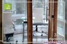 Fotos del anuncio: Co-working zona reforma conocenos!