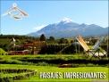 Fotos del anuncio: Volcanic park, el mejor parque de naturaleza, aventura y diversión de méxico.