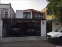 Fotos del anuncio: Venta casa lomas de queretaro, ch-055