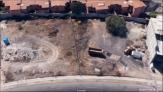 Fotos del anuncio: Terreno en venta centro sur, queretaro, ch-053