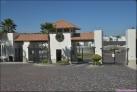 Fotos del anuncio: Venta casa villa venetto, cumbres del lago, queretaro ch-052