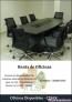 Fotos del anuncio: Renta de oficinas en cdmx