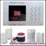 Fotos del anuncio: Alarmas inalambricas y cctv para casa o negocio
