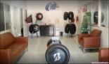 Aprovecha! se transpasa negocio de llantera fyr tyre & services!