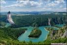 Fotos del anuncio: Clases de serbio