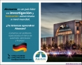 Fotos del anuncio: Clases de alemán