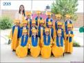 Fotos del anuncio: Renta de togas y paquetes de graduación