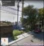 Fotos del anuncio: Renta terreno sobre av. Bernardo quintana, queretaro