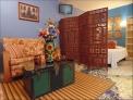 Fotos del anuncio: Habitaciones en renta cerca de viveros coyoacan