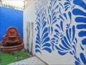 Fotos del anuncio: Alojamiento cerca de avenida revolución