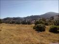 Fotos del anuncio: Terreno urbano en real del monte, hidalgo