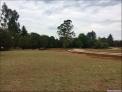 Fotos del anuncio: Terreno residencial en huasca de ocampo, hidalgo