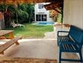 Fotos del anuncio: Casa en chachalacas
