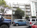 Fotos del anuncio: Departamento en venta del valle 1 estacionamiento