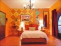Hotel boutique casa barranca