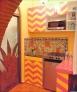 Fotos del anuncio: Hotel boutique casa barranca