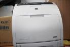 Fotos del anuncio: Impresora hp color laserjet cp3505n