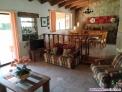 Fotos del anuncio: Casa fin de semana con alberca
