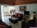 Casa fin de semana con alberca y caldera solar