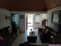 Fotos del anuncio: Casa fin de semana con alberca y caldera solar