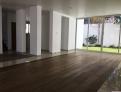 Fotos del anuncio: Casa en bosque residencial del sur $34,000 pesos, ¡hermosa casa!