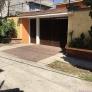 Fotos del anuncio: Se renta departamento en xochimilco con jardin amplio