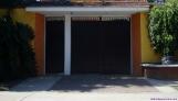 Fotos del anuncio: Se alquila departamento en xochimilco