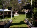 Fotos del anuncio: Alquiler de rancho con jardín para evento