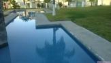 Fotos del anuncio: Casa en venta loma residencial 2 recamaras