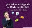 Agencia de marketing digital en méxico neo tecnología web
