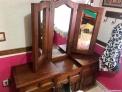 Fotos del anuncio: Mueble rustico de madera