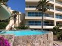 Fotos del anuncio: Las olas resort & spa