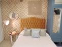 Fotos del anuncio: Suites amuebladas ideales para parejas