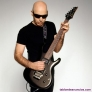 Fotos del anuncio: Clases de guitarra eléctrica y acústica
