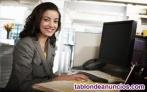 Fotos del anuncio: Se busca auxiliar de medio tiempo para vacante de oficina