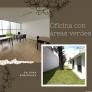 Fotos del anuncio: Oficina en renta con servicios incluidos