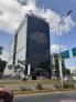 Fotos del anuncio: Preciosa oficina en renta servicios incluidos