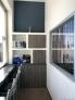 Fotos del anuncio: Invierte en tu oficina amueblada