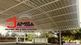 Fotos del anuncio: Cubiertas metalicas, estructuras en arco